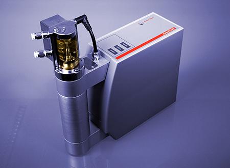 Módulo Para La Medición De CO2 En Bebidas CarboQC ME